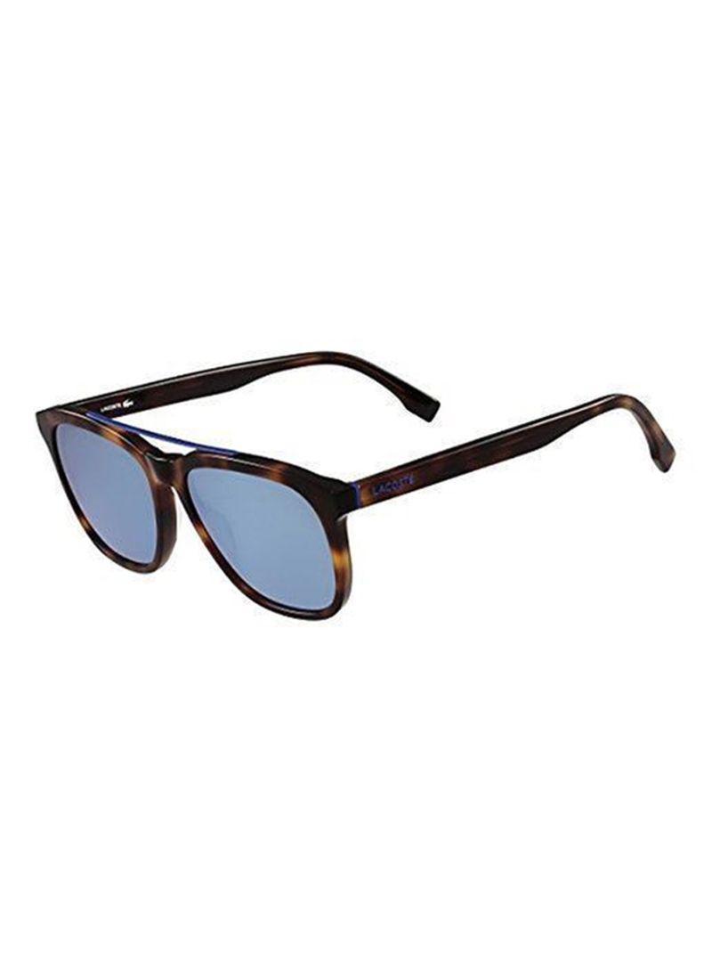 c433f5692 اشتري نظارة شمسية آفييتور بإطار كامل الحواف L822-424-55 للرجال في السعودية