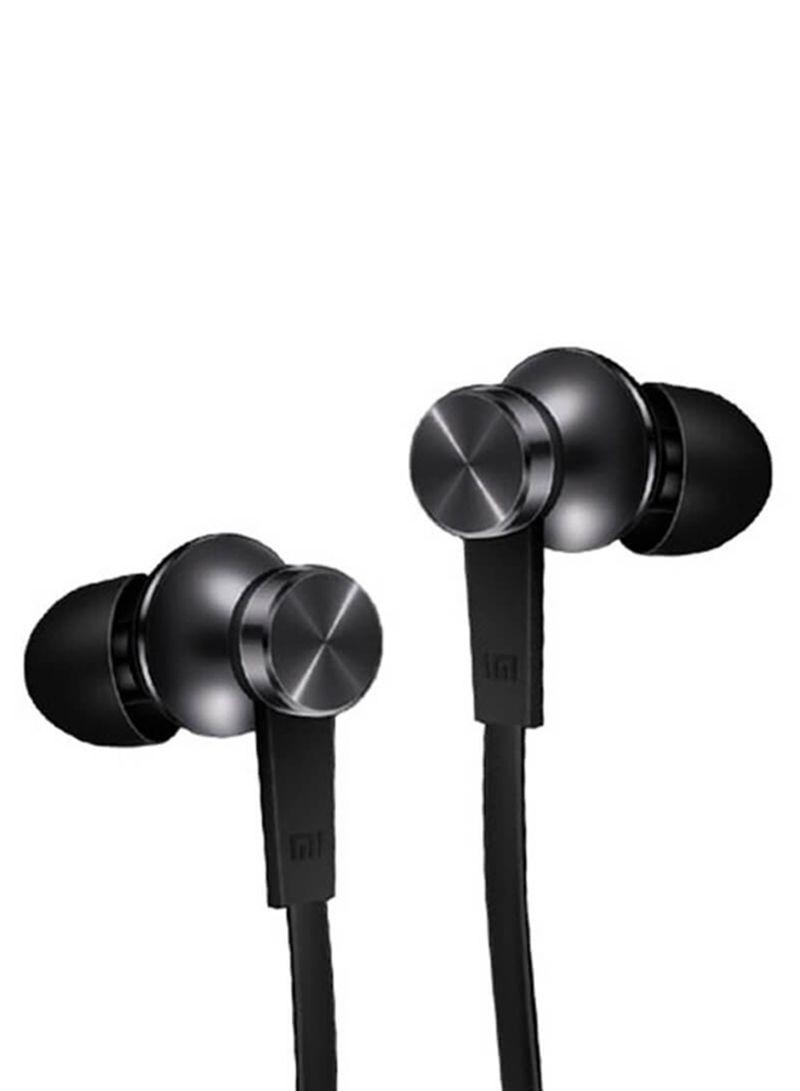 otherOffersImg_v1516792944/N12297386A_1. Xiaomi. Mi Piston In-Ear Headphones Basic Edition Black
