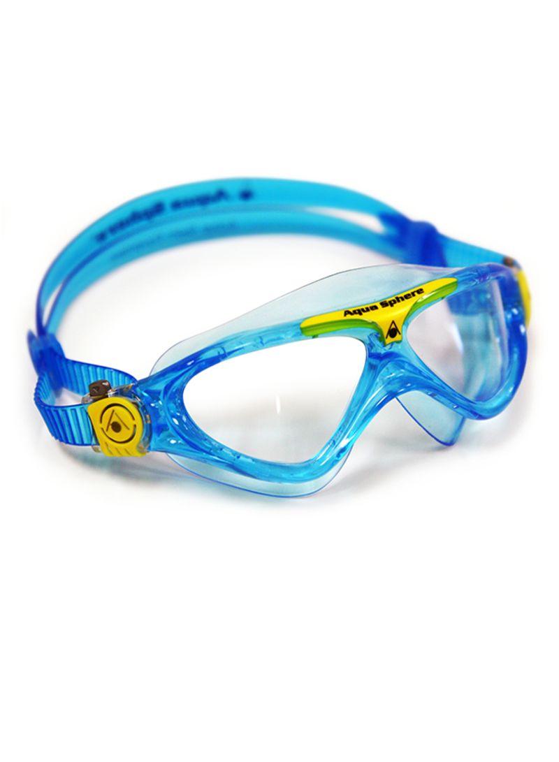 قبلت رطوبة مستطيل نظارات سباحة للاطفال 14thbrooklyn Org