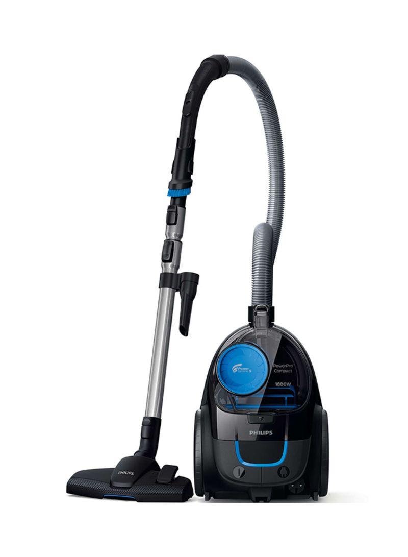 Shop Philips Vacuum Cleaner 1800W FC9350 Multicolour online in Dubai, Abu  Dhabi and all UAE