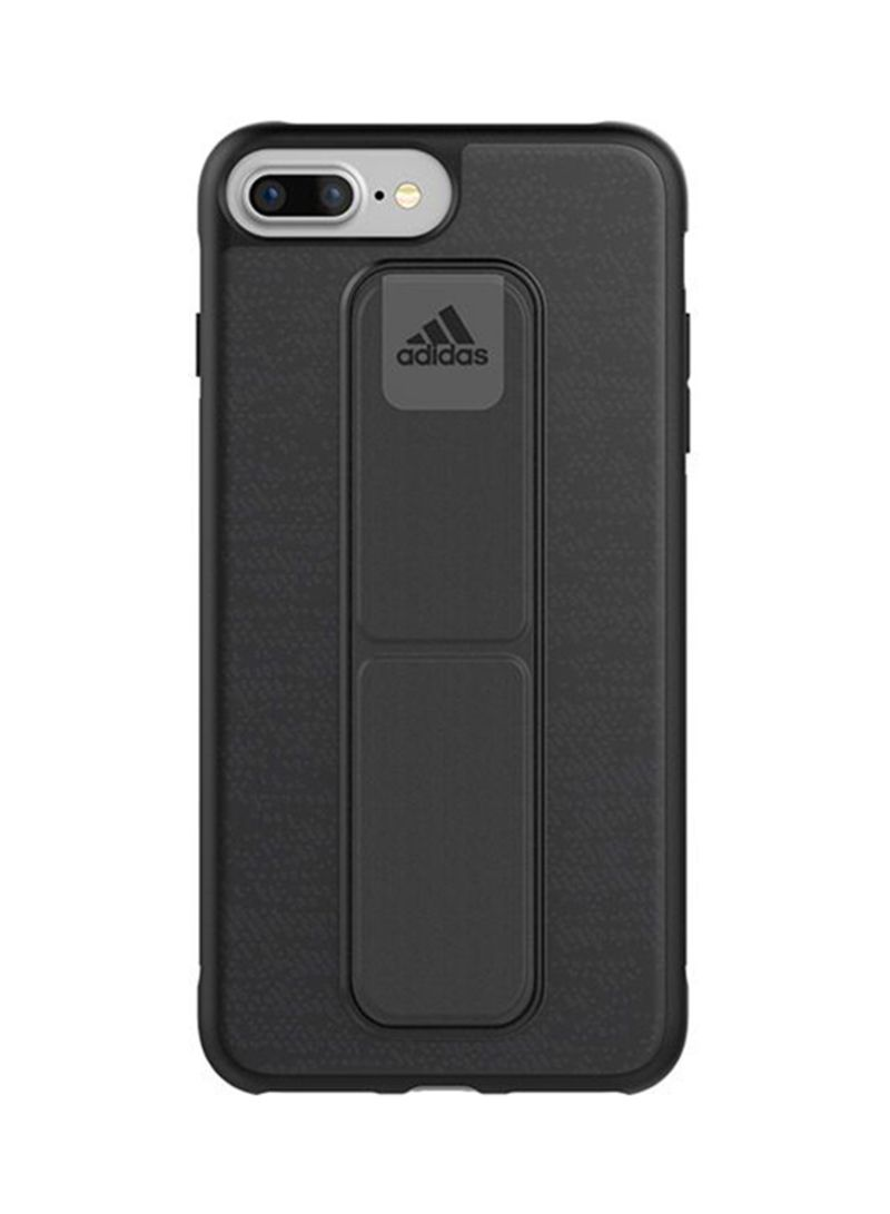 nuovo arrivo 31e60 2967d Shop adidas Grip Case Cover For Apple iPhone 8 Plus/7 Plus ...