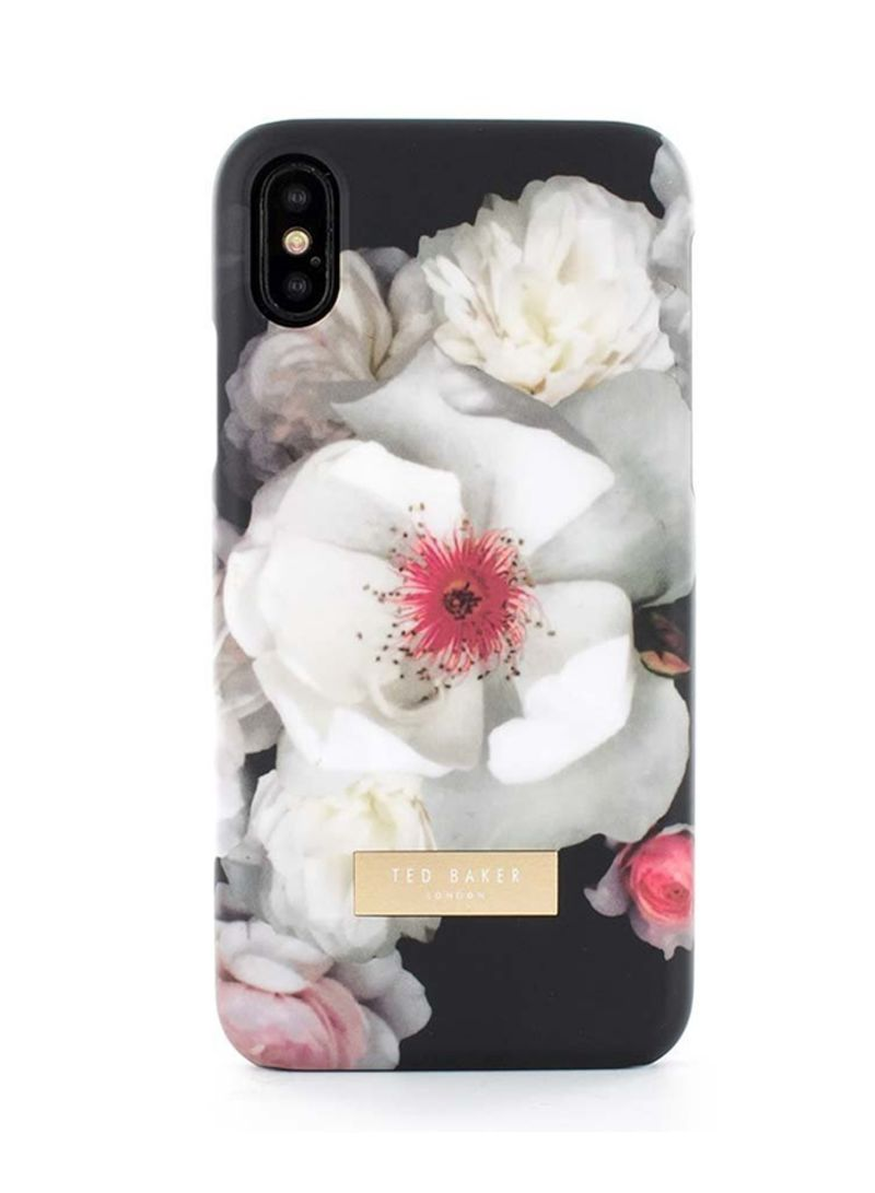 ted baker phone case iphone xs