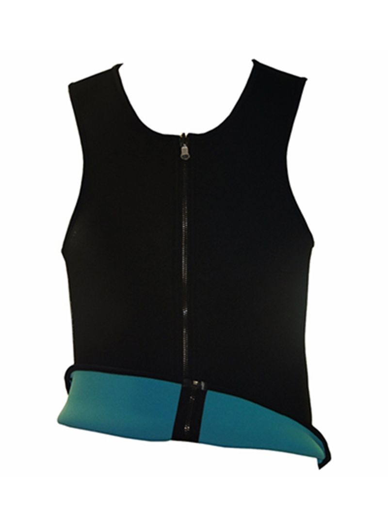 f794395053405 Shop Bison Fiery Sport Shapewear online in Dubai