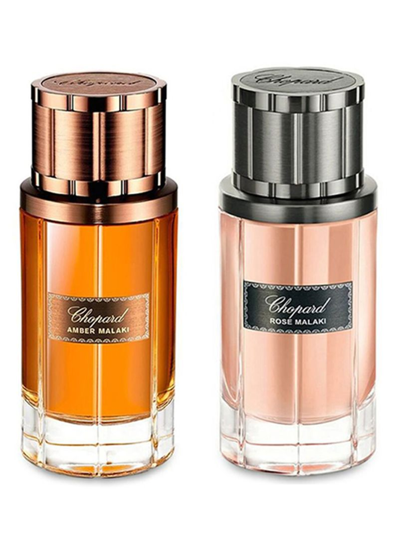 04c394c53 otherOffersImg_v1517235391/N13137412A_1. CHOPARD. Rose Malaki 80 ml & Oud  ...