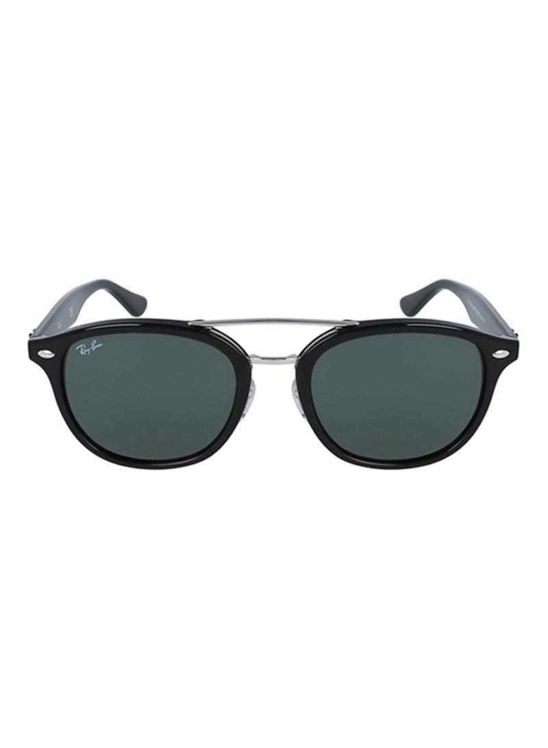 otherOffersImg v1517292060 N13168558A 1. Ray-Ban. Full Rim Square Sunglasses  RB2183-901 71-53 7e90424993
