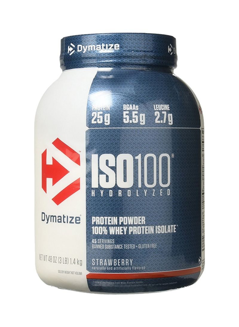 OtherOffersImg V1517384490 N13182592A 1 Dymatize ISO 100