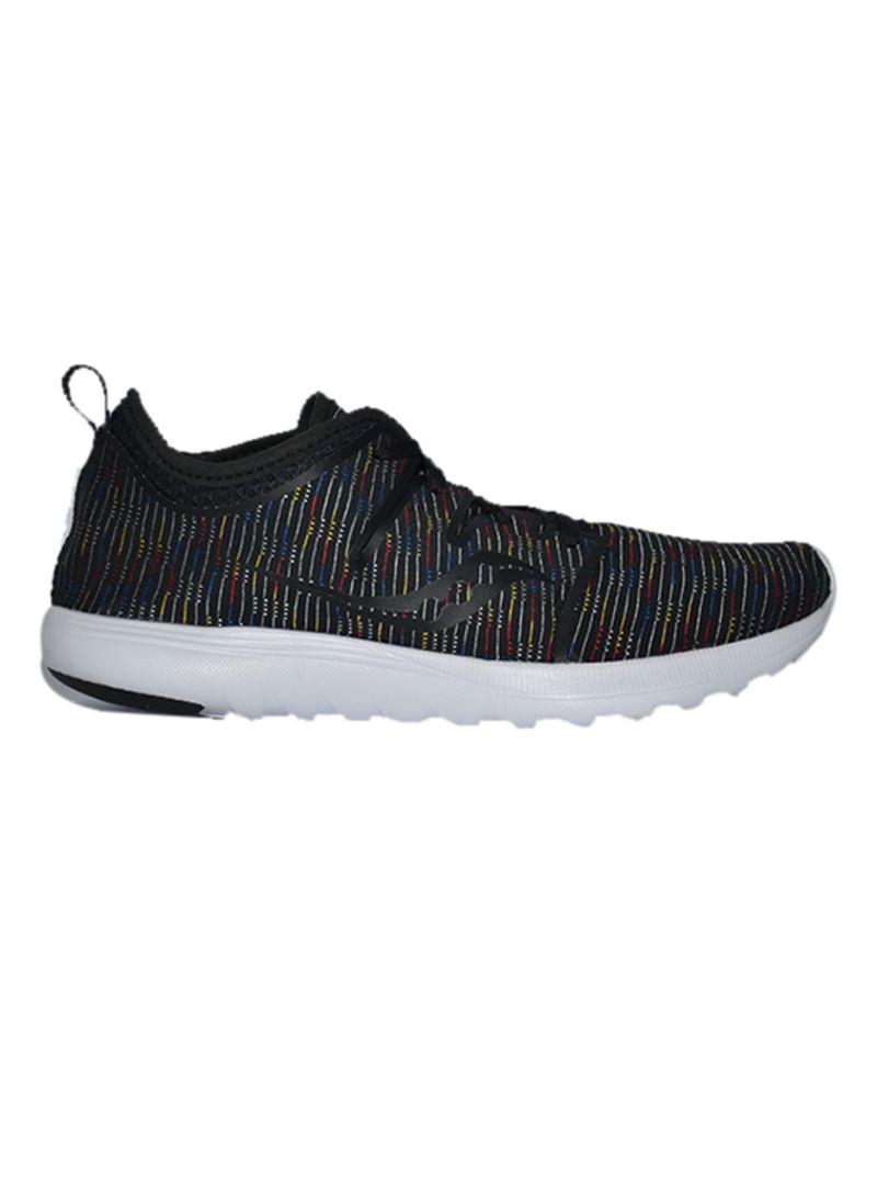 eb91a48ce28f Shop SAUCONY Eros Lace-up Running Shoe online in Dubai