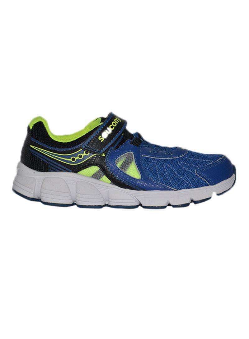 Kotaro 3 Saucony Kotaro 3 Lace Sneaker K