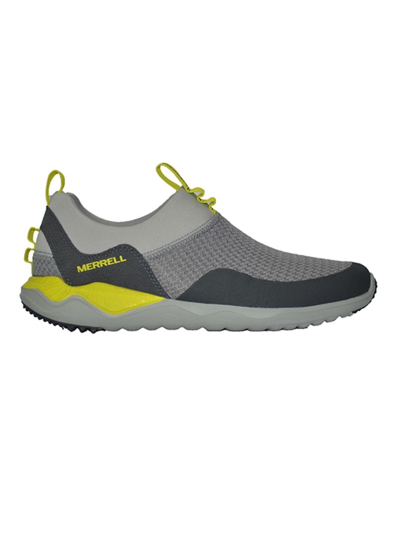 fc1aced1 Shop MERRELL 1SIX8 Mesh Moc Sneaker online in Dubai, Abu Dhabi and all UAE