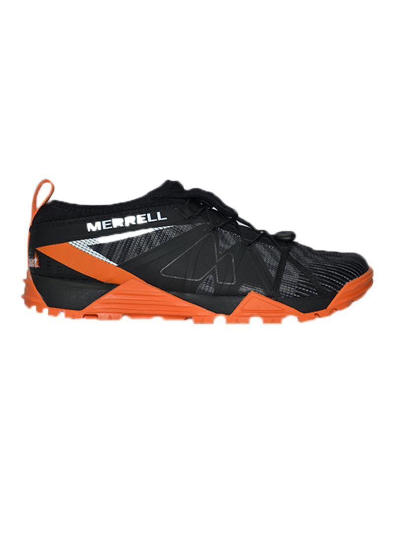 MERRELL Avalaunch Tough Mudder Lace