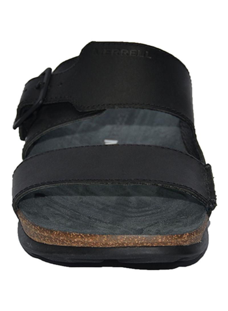 d244903a4b1e Shop MERRELL Downtown Slide Buckle Sandal online in Riyadh