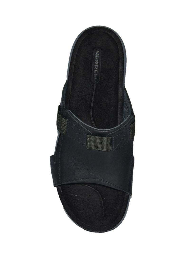 cd044a0eca40 Shop MERRELL Terrant Slide Sandal online in Riyadh