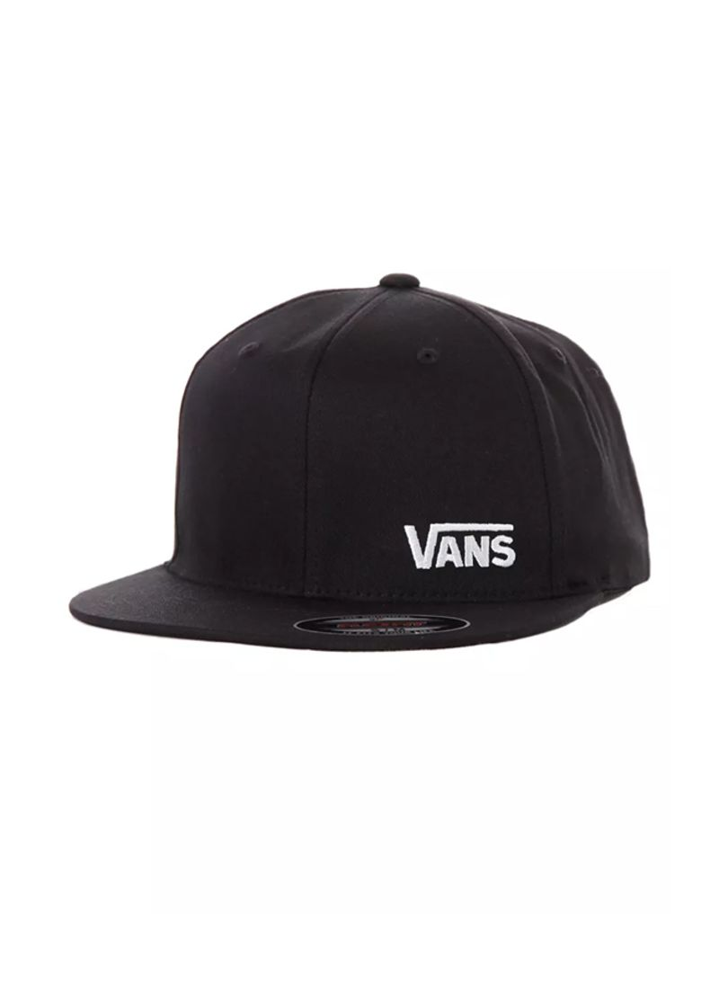 857080c4a Shop Vans Splitz Cap Black online in Dubai, Abu Dhabi and all UAE