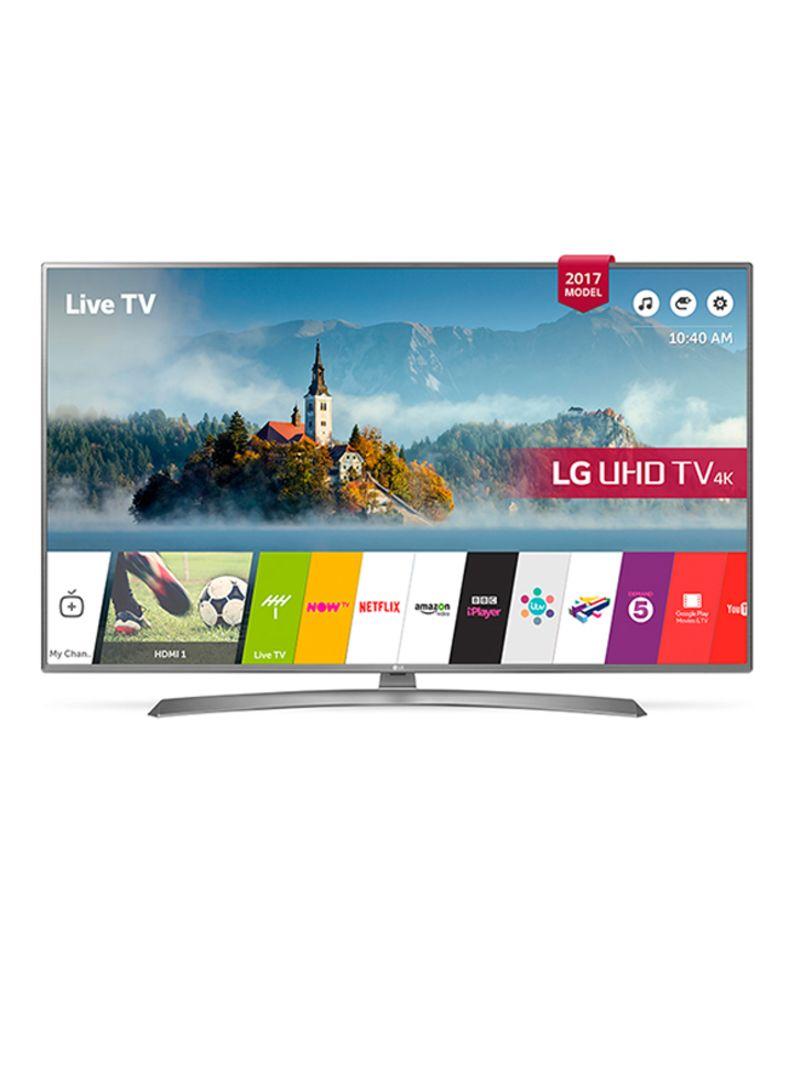 95168c7e6cca otherOffersImg_v1517471903/N13191240A_1. LG. 65-Inch 4K Ultra HD Smart TV  ...
