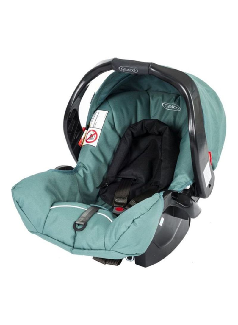 OtherOffersImg V1517484911 N11356303A 1 GRACO Baby Car Seat