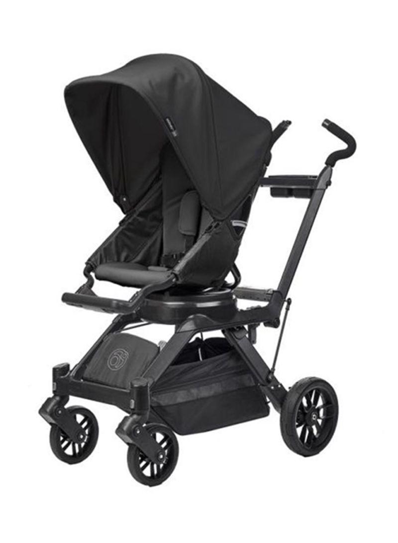 BRAND NEW Orbit Baby G3 Stroller Seat Infant Insert