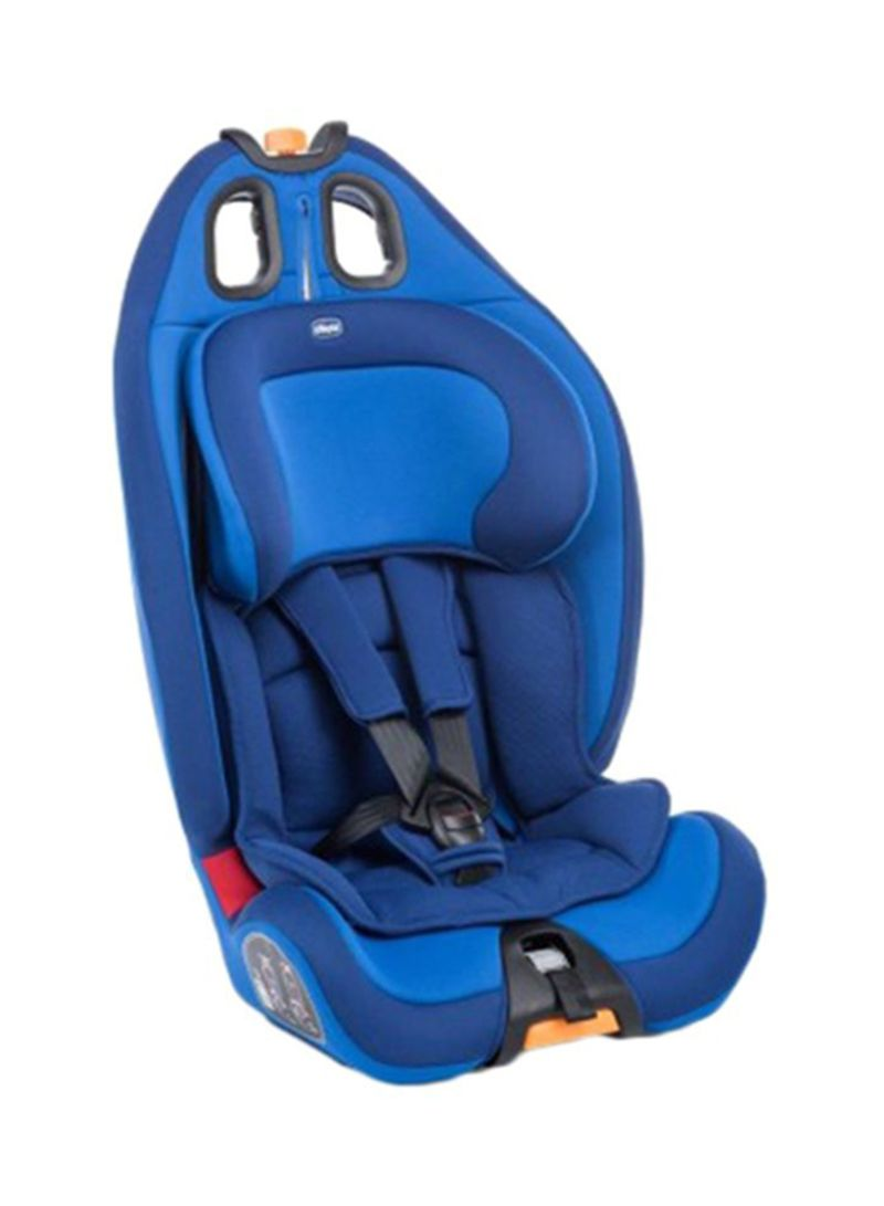 OtherOffersImg V1517485047 N12282722A 1 Chicco Gro Up 123 Lightweight Car Seat