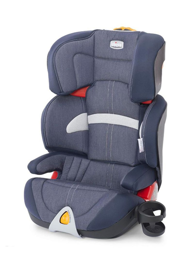 Shop Chicco Oasys Baby Car Seat online