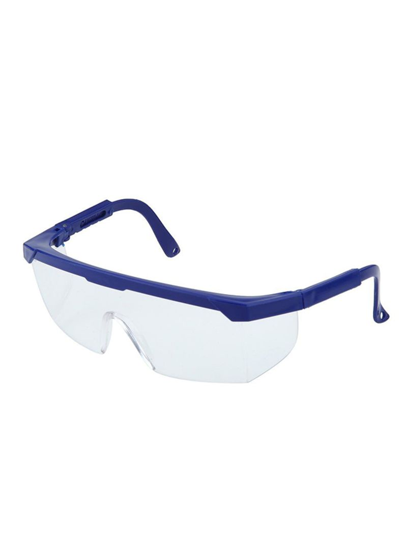 ddb2d99a7de5f Shop OUTAD Semi-Rimless Shield Safety Glasses ZH644102 online in ...