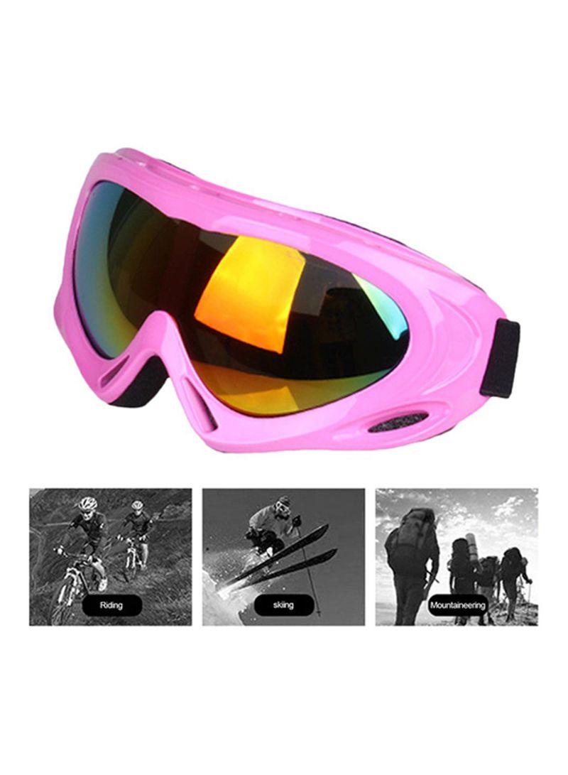 e187163decf Shop OUTAD Windproof Ski Goggle online in Riyadh