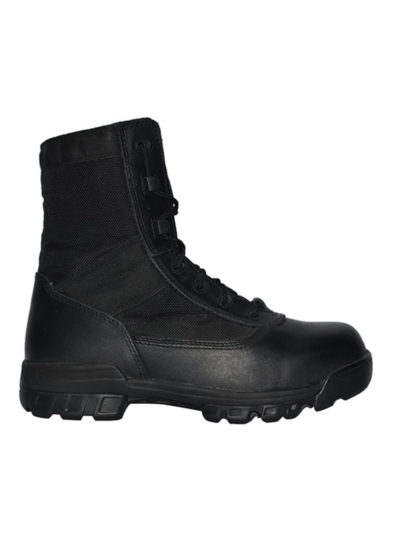 4072e568011 Shop BATES Hot Weather Tactical Lace-Up Military Boot online in Dubai, Abu  Dhabi and all UAE
