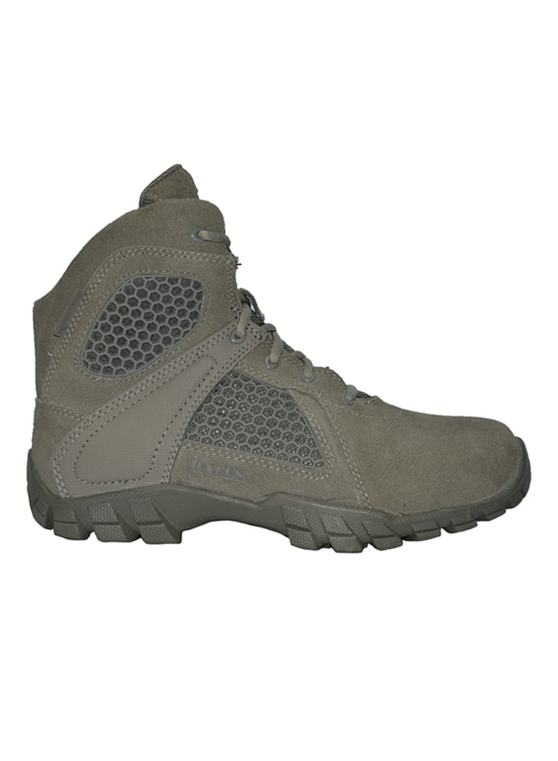 cheap for discount the best high quality Shop BATES Strike Lace-Up Military Boot online in Dubai, Abu Dhabi ...
