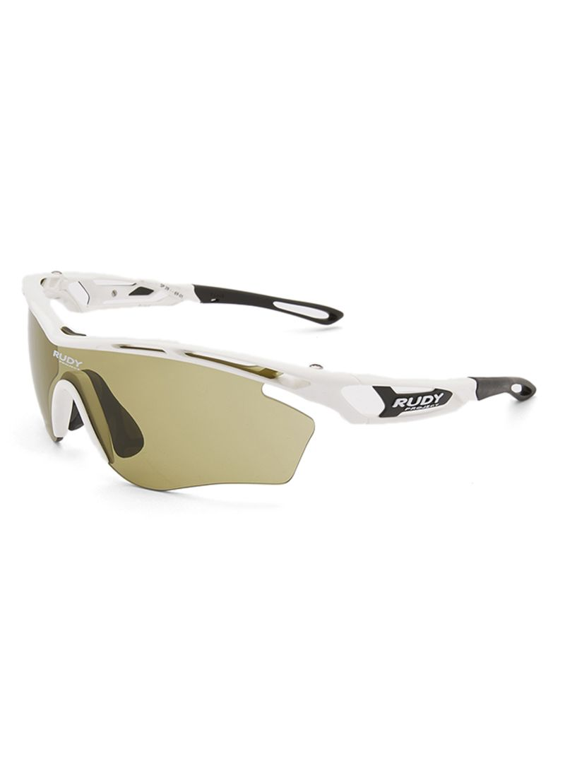 bfb7bb9956883 1 Offer Available. otherOffersImg. RUDY PROJECT. Men s Semi-Rimless Sports  Sunglasses RPSP398569G