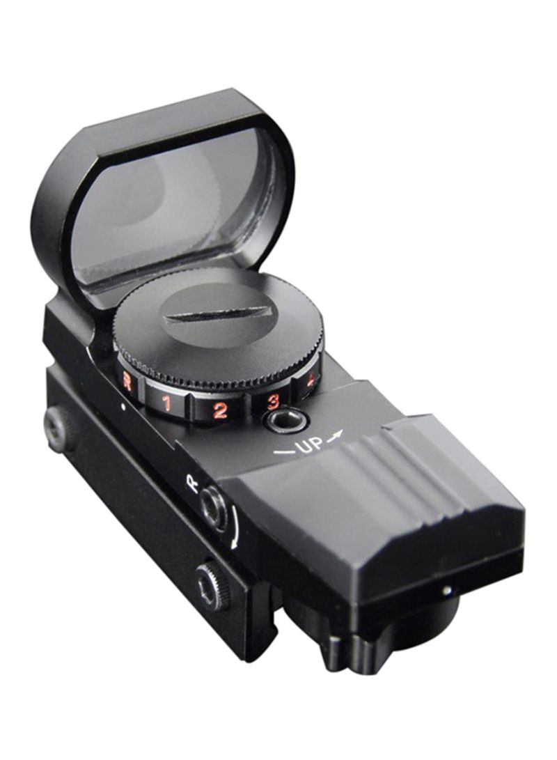 Shop OUTAD Hunting Scopes For Sniper/Pistol/Air Guns online