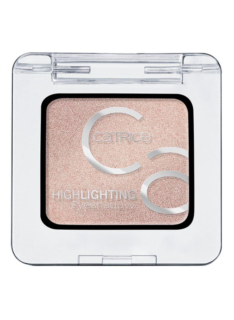 Buy Highlighting Eyeshadow 020 Ray Of Lights in UAE