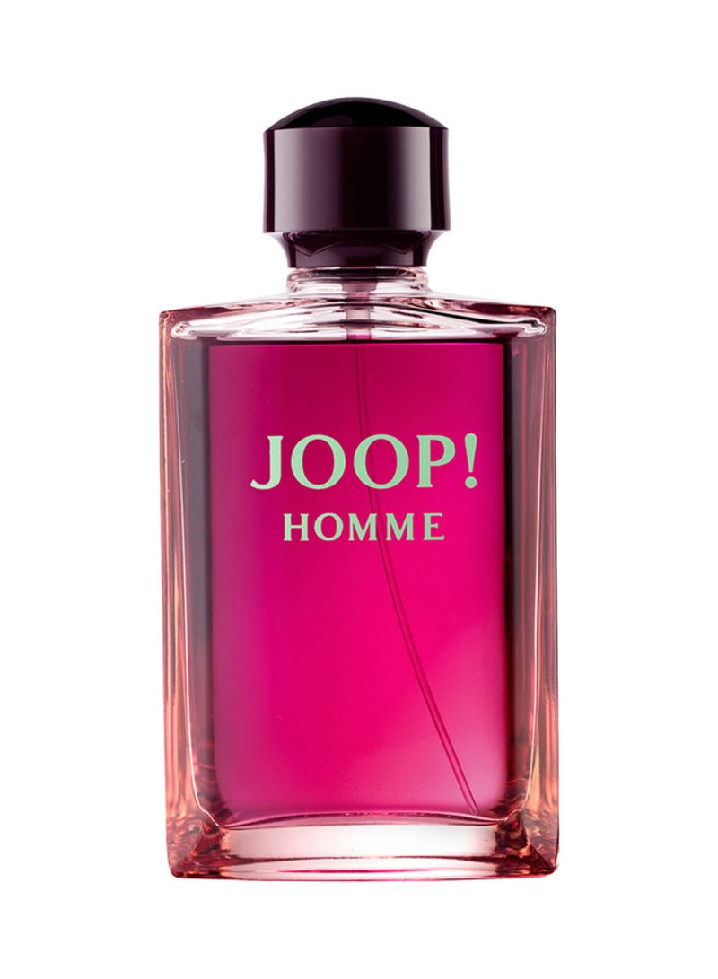 official shop closer at sale uk Shop joop Homme EDT 200 ml online in Dubai, Abu Dhabi and all UAE