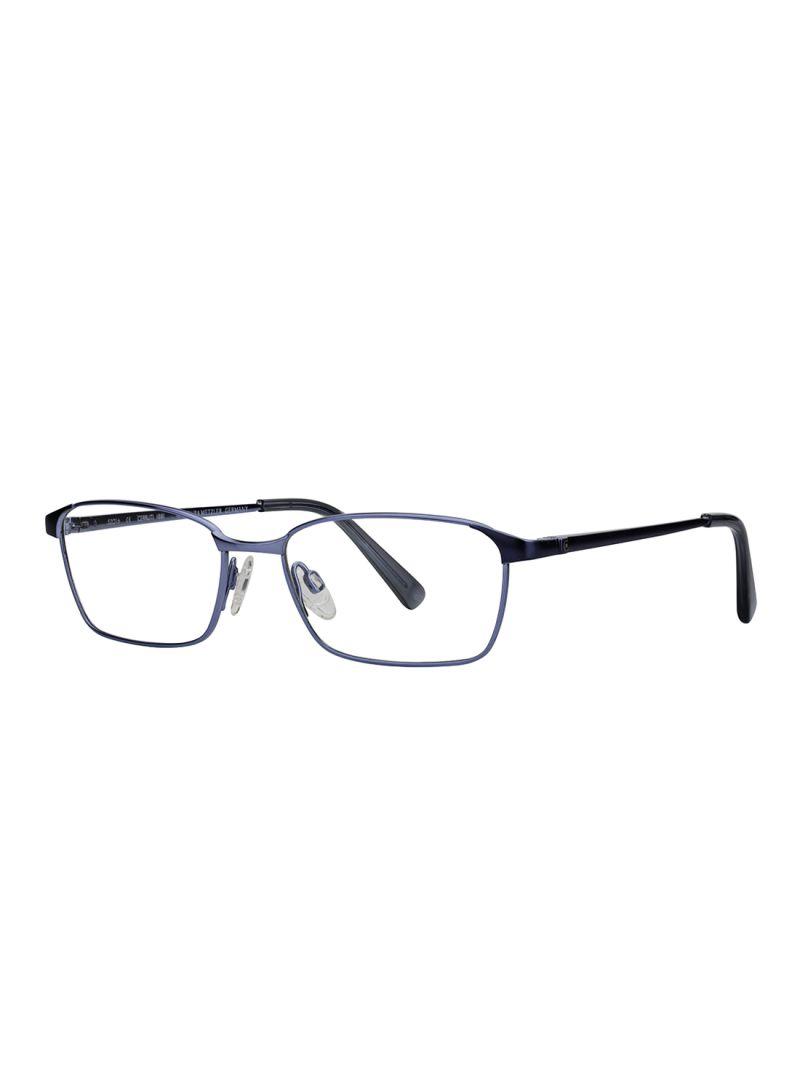 8de8ecb90016 Shop CERRUTI 1881 Women s Optical Frame CE1005C online in Dubai