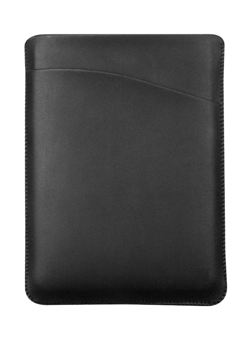 Shop aigreen Protective Case Cover For Amazon Kindle Paperwhite 2/3