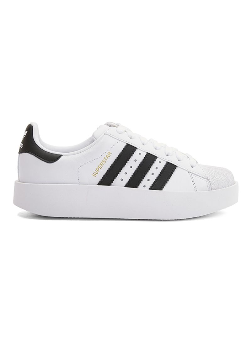 Shop adidas Superstar Low Top Sneakers online in Dubai, Abu