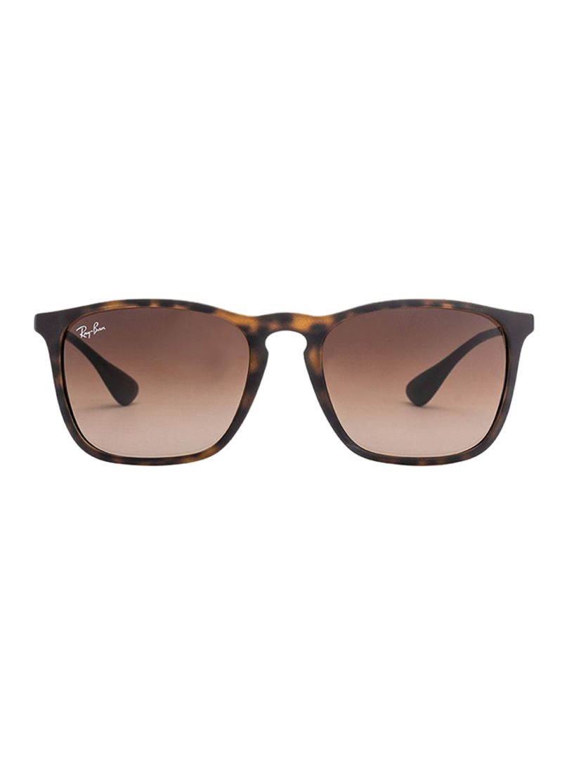 7473b4c85d Shop Ray-Ban UV Protected Square RB 4187 F online in Riyadh