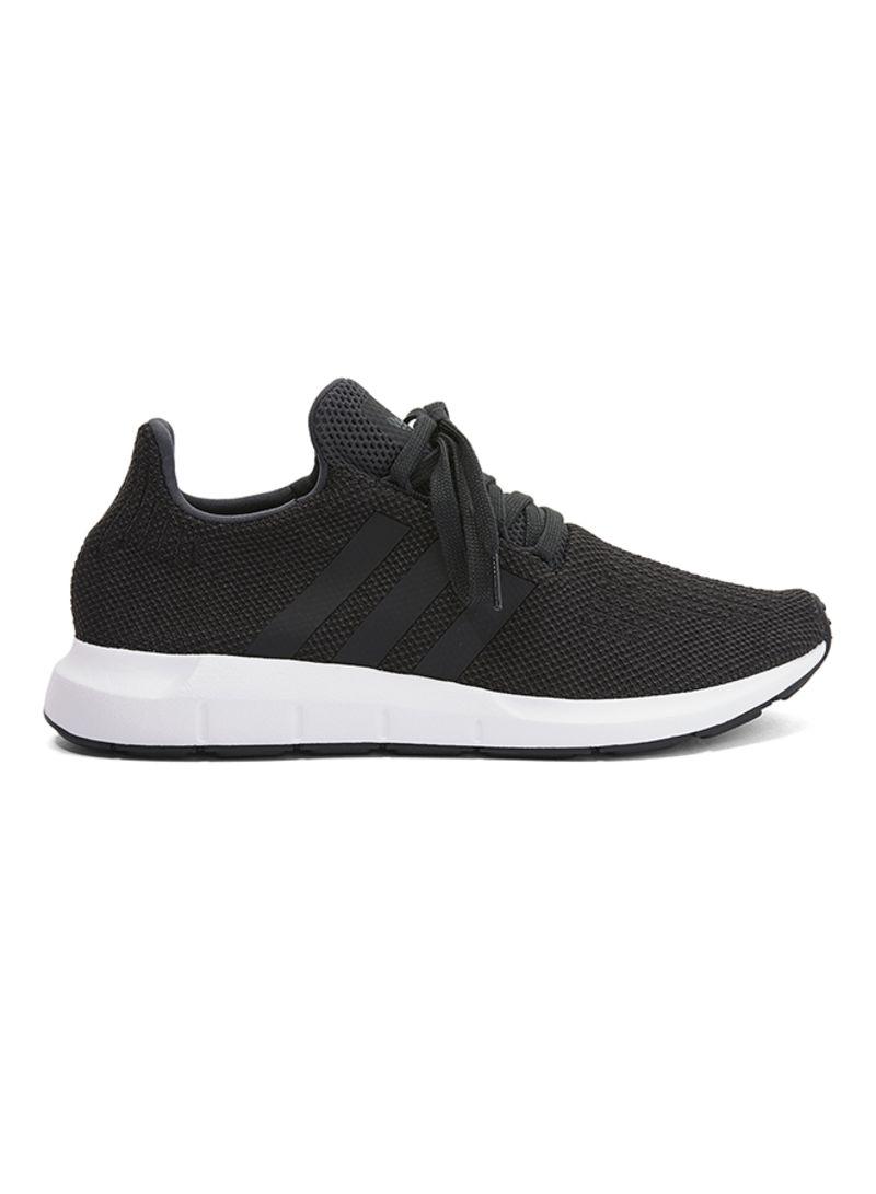 b17d20f9bd486 Shop adidas Swift Run Running Shoes online in Riyadh