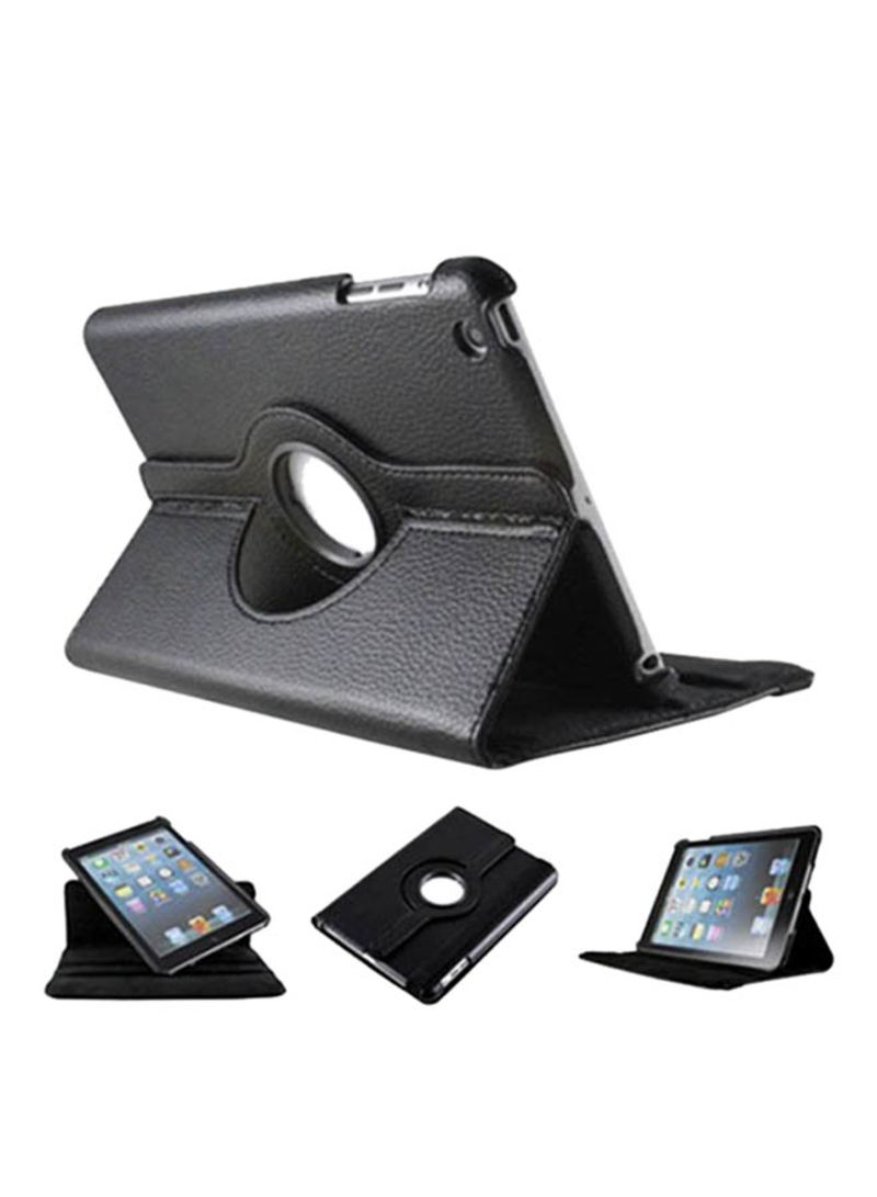 otherOffersImg_v1519138761/N13315467A_1. Unbranded. 360 Degree Rotating Leather Case ...