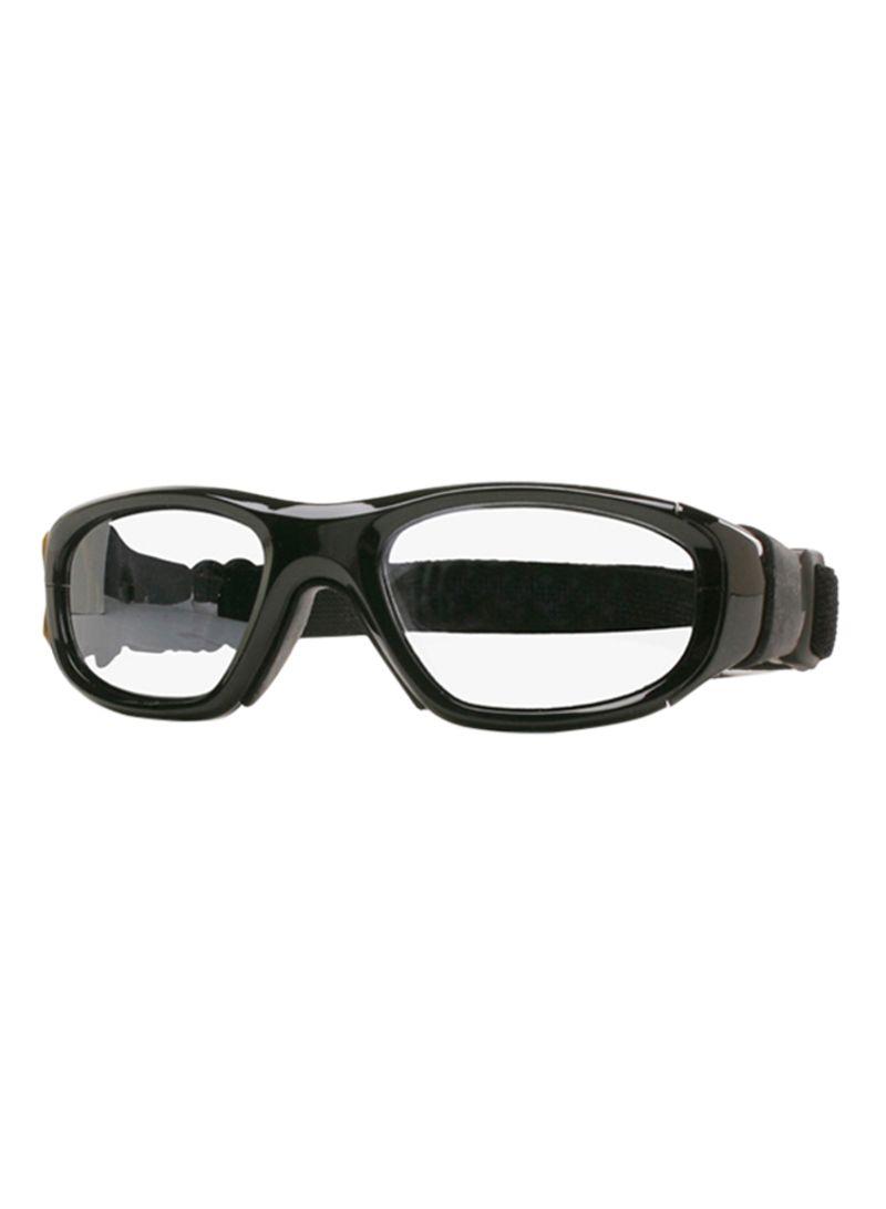 0adcec741 تسوق لبرتي ونظارات سلامة رياضية طراز MX21 5 للرجال أونلاين في الإمارات