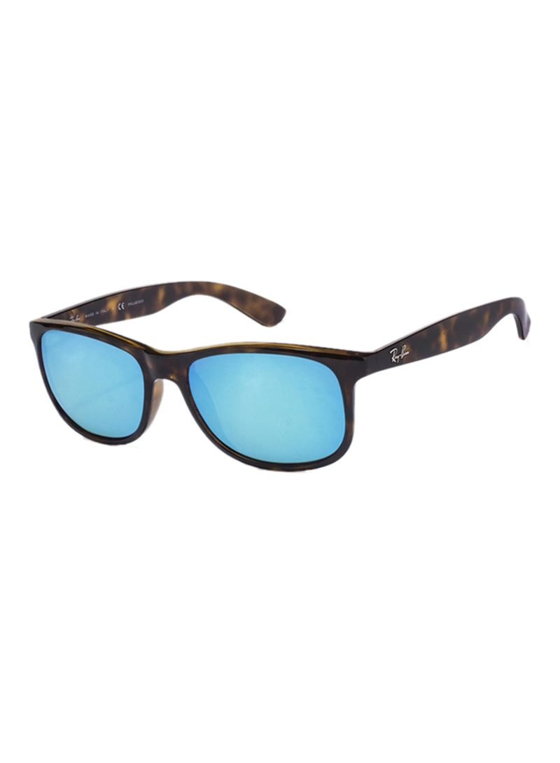 164672bfc otherOffersImg_v1519207753/N13383187A_1. Ray-Ban. Polarized Wayfarer  Sunglasses RB4202