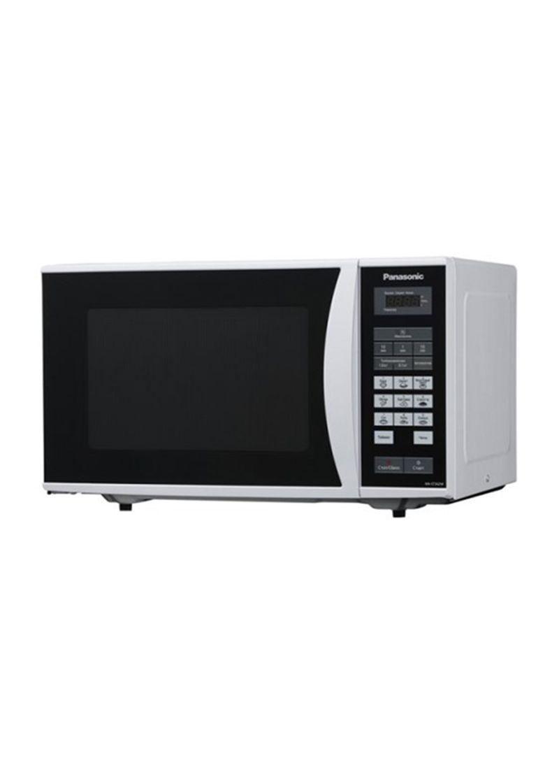 Panasonic Microwave Oven 800w 25l