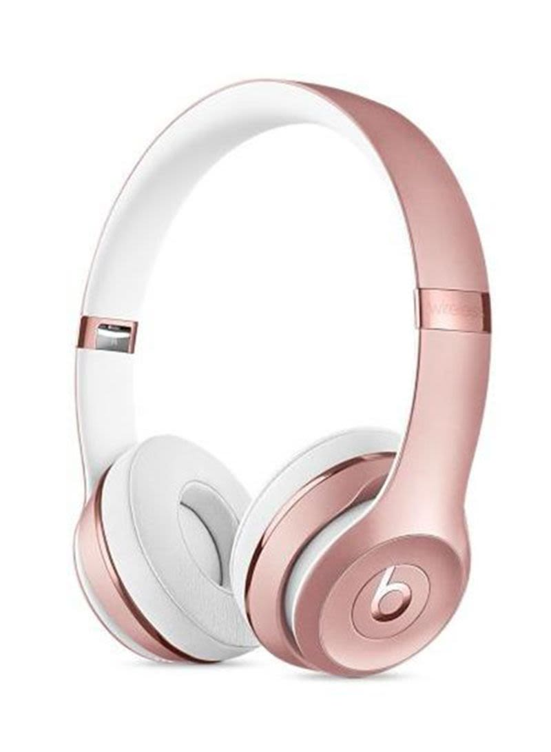 Shop Beats by Dr. Dre Over-Ear Bluetooth Headphones Pink online in ... dab4c7fa468a