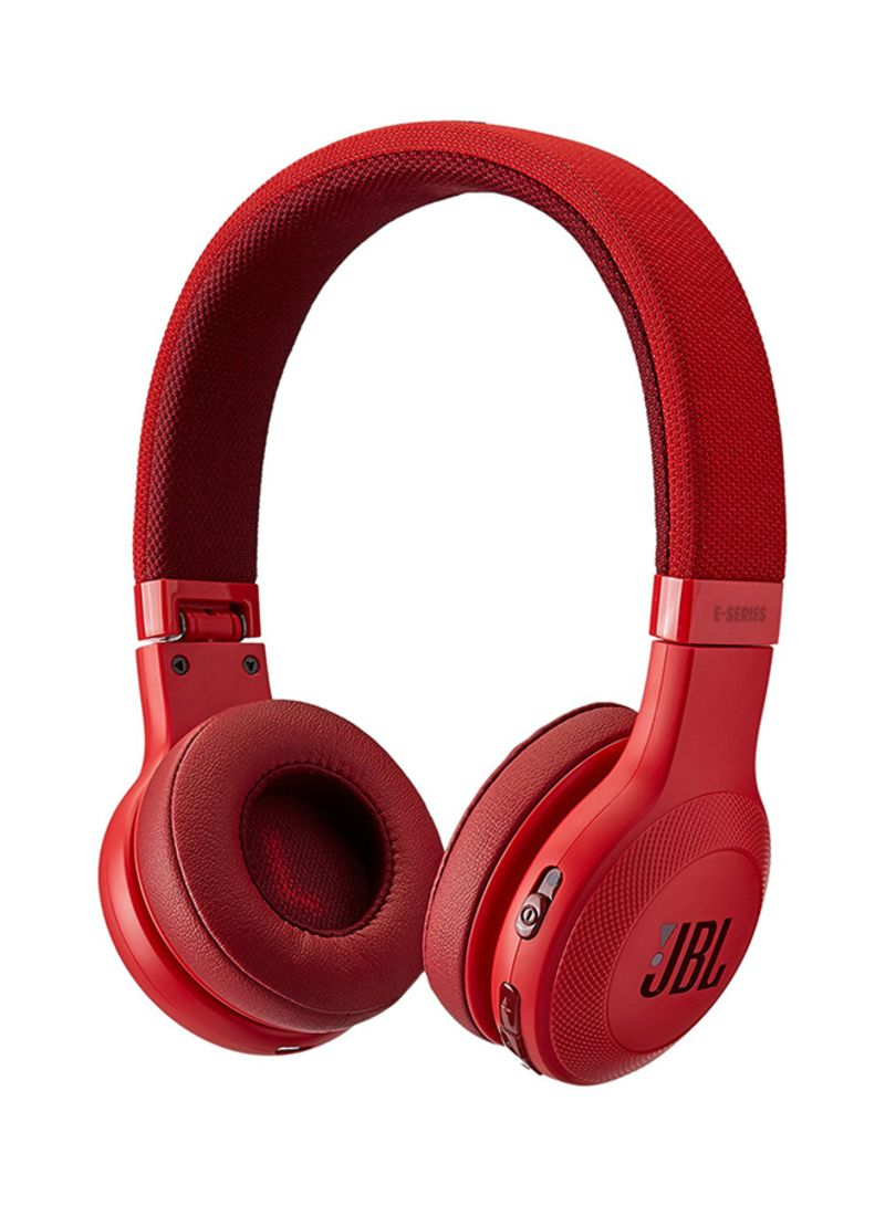 ad980f60bdd otherOffersImg_v1519555803/N13090966A_1. JBL. On-Ear Bluetooth Headphones  With Mic Red
