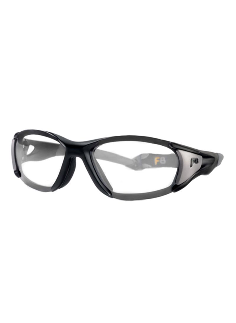 Shop Liberty Sport Safety Glasses VELOCITY 373 online in Dubai, Abu Dhabi  and all UAE