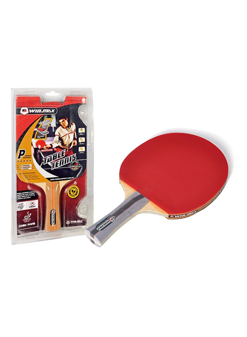 Strange Shop Win Max 6 Star Table Tennis Racket Online In Dubai Abu Download Free Architecture Designs Ferenbritishbridgeorg