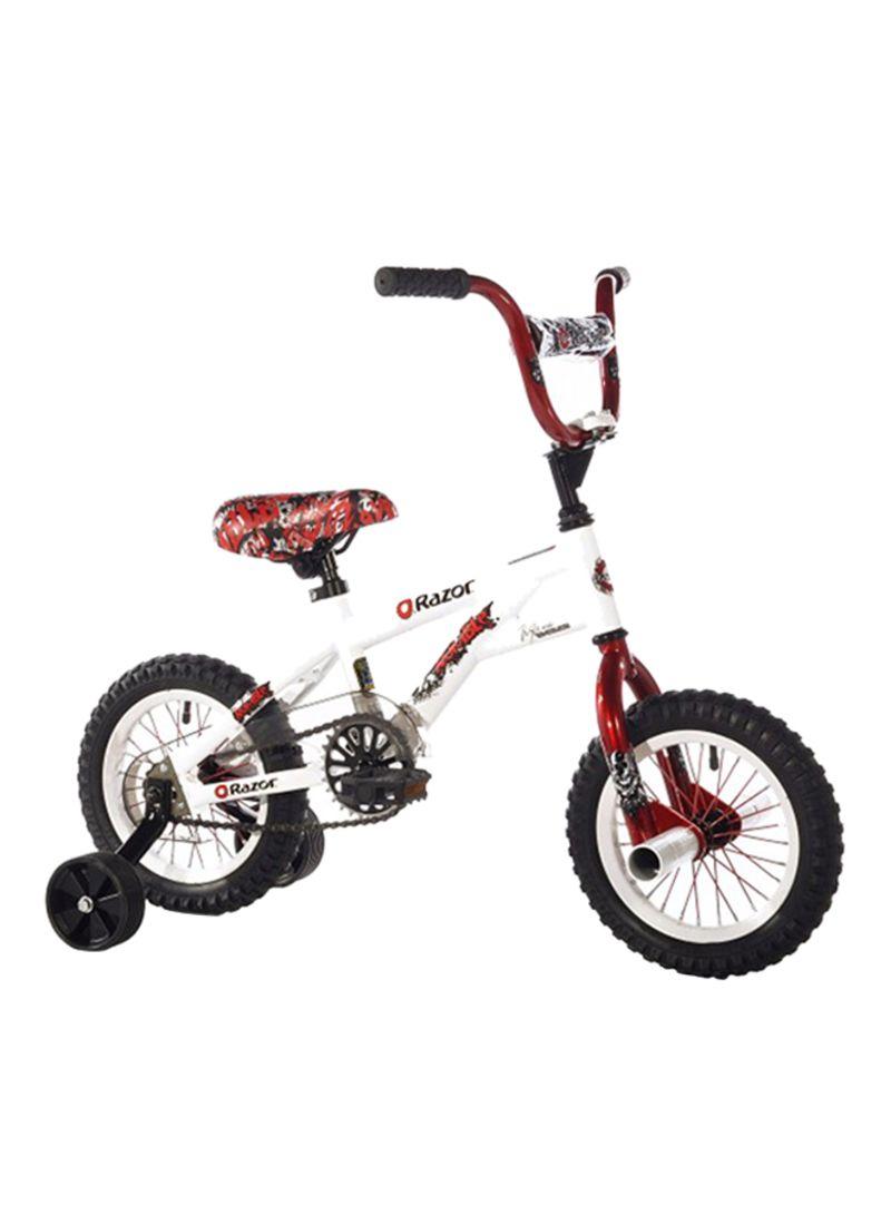 fcdaf8b8e46 Shop Razor Rumble Bike 12 inch online in Dubai, Abu Dhabi and all UAE