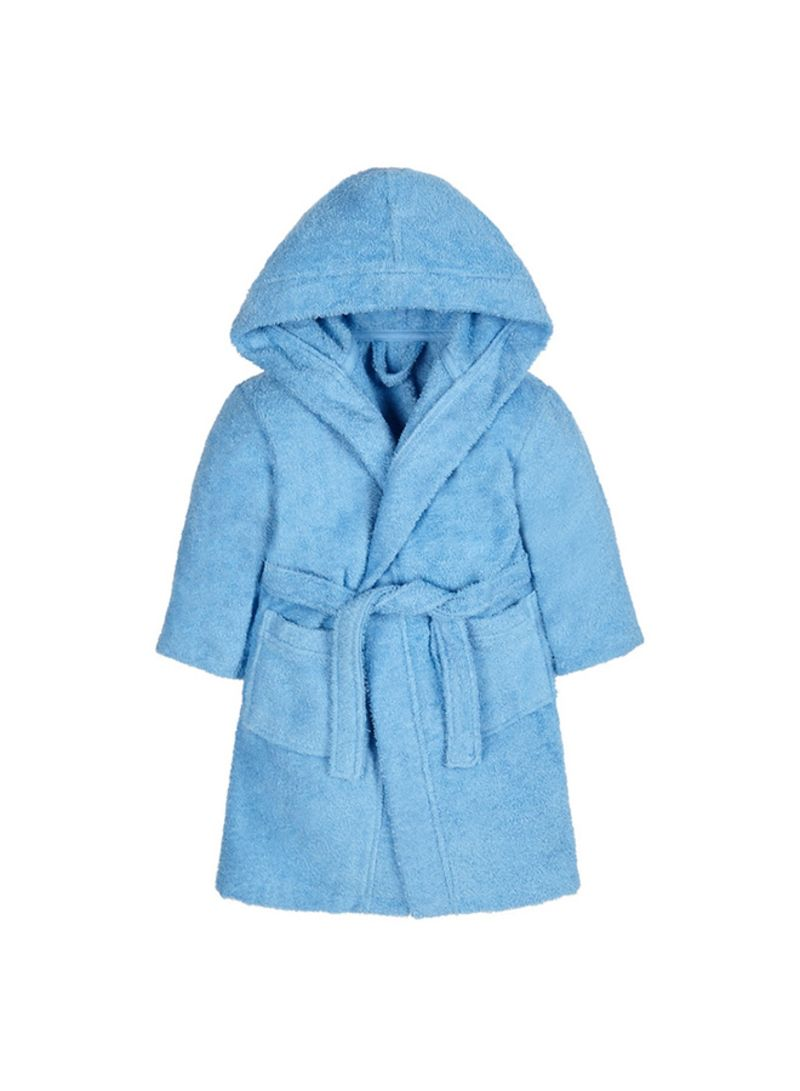 0cd75b31cf otherOffersImg v1519823483 N13415449V 1. mothercare. IO Toweling Robe Blue