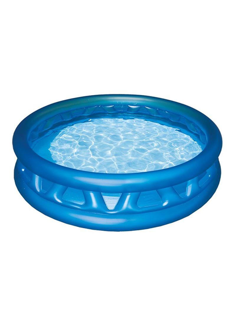Shop Intex Antiques Swimming Pool 58431 1 88x46 centimeter online in  Riyadh, Jeddah and all KSA