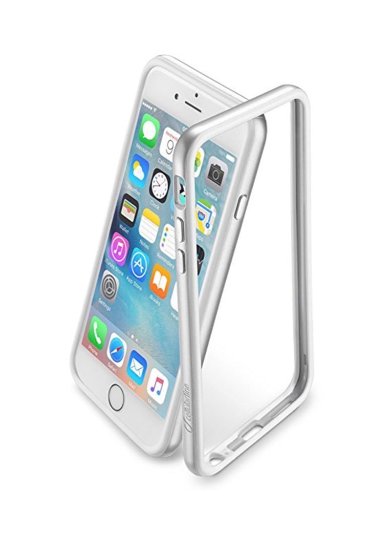 Bumper iphone 6 Plus c cellular line