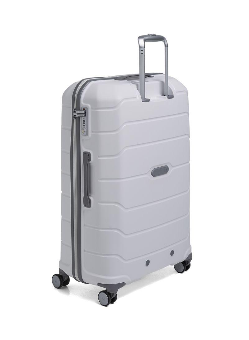 0fb72a5e92110 تسوق سامسونايت وحقيبة سفر أكتولايت متينة مزودة بعجلات 32 بوصة ...