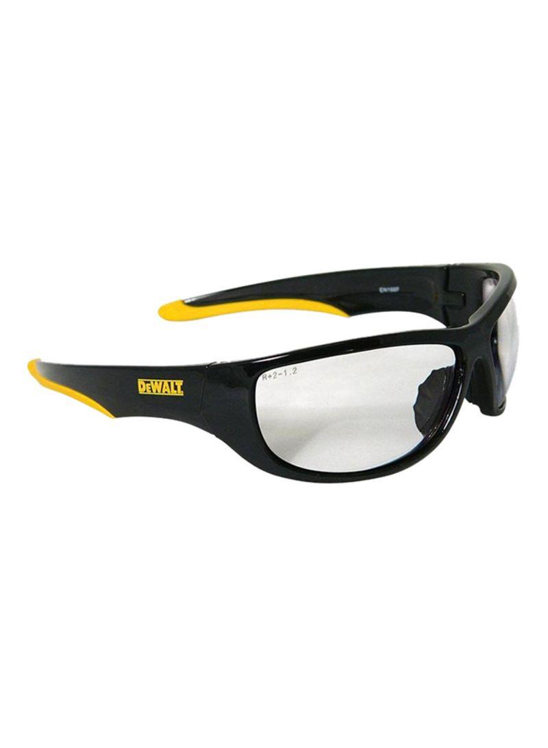 Shop Dewalt Dominator Safety Glasses online in Dubai, Abu Dhabi and all UAE