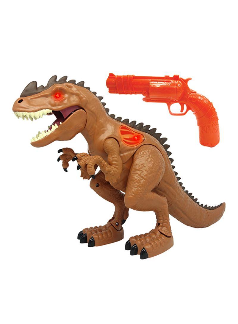 Shop Dragon-i Dino Hunt- Target Shooting Set online in